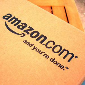 ¿Hasta dónde llegará Amazon?
