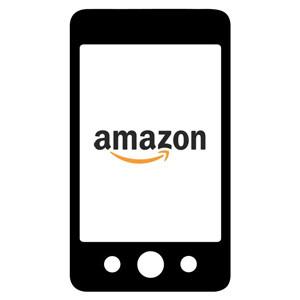 El smartphone de Amazon podría ser un