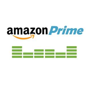 Prime Music: Así es la plataforma de música en streaming de Amazon