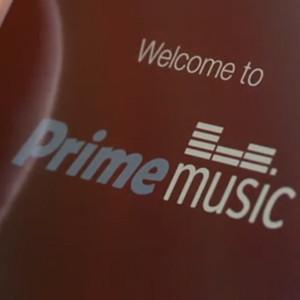 Amazon ha lanzado su esperado servicio de música en streaming, ¿el primer competidor fuerte para Spotify?