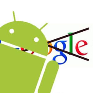 Google podría dar a conocer su nueva plataforma televisiva, Android TV, el mes que viene