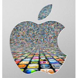 A pesar de las críticas, la prohibición de Apple a la publicidad 'incentivada' podría ser muy positiva para anunciantes