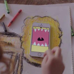 Apple hace un particular homenaje a los padres en su último anuncio para el iPhone 5S