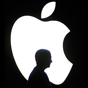 apple secreto