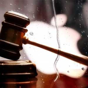 Apple llega a un acuerdo para evitar el juicio por conspirar en torno a los precios de los