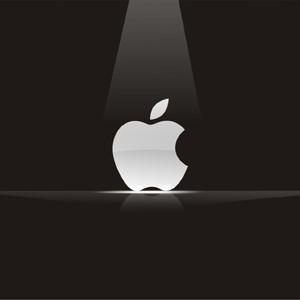 Si Apple va a presentar un iWatch en el WWDC, esperemos que no sea como en esta parodia