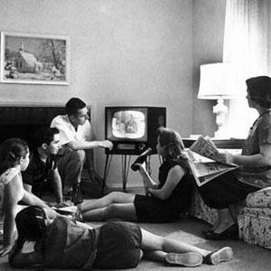 Si las televisiones quieren más audiencia, tienen que invertir en innovación