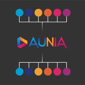 aunia