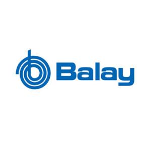 Frigoríficos y lavadoras, protagonistas de la nueva campaña de Balay