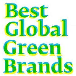 Ford, Toyota y Honda son las marcas más comprometidas con el medio ambiente