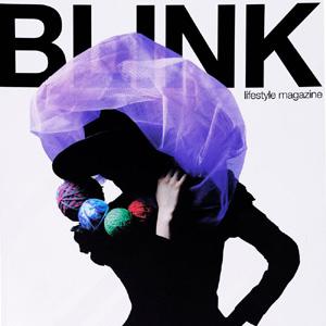 blink revista