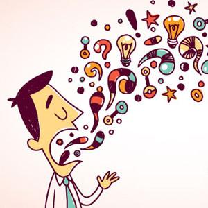 ¿Qué les piden los compradores a los vendedores? Competencia, paciencia y proactividad