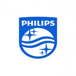 Philips apuesta por la alimentación equilibrada regalando sesiones con nutricionistas