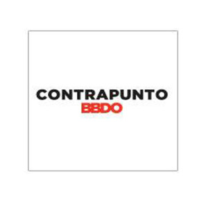 Contrapunto BBDO crea la nueva campaña de imagen para smart