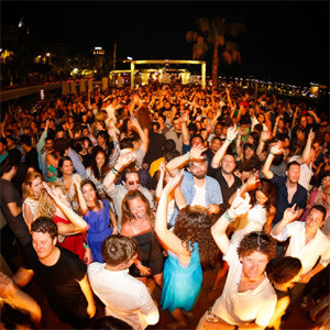 8 consejos de supervivencia para novatos en Cannes Lions 2014
