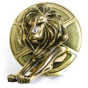 cannes lions premios