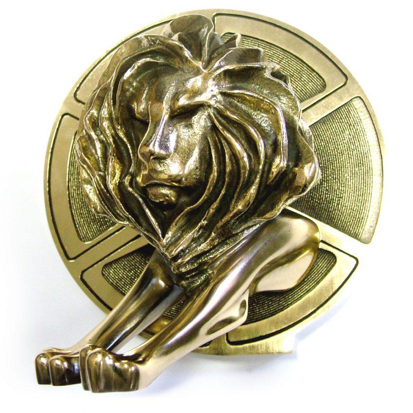 Cannes Lions consigue 19,25 millones de euros en derechos de inscripción