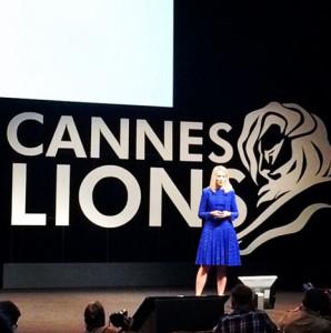 #Cannestagram: eche un vistazo a las mejores (y peores) fotos de Cannes Lions 2014