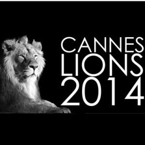 Resumimos los mejores rugidos del león de Cannes Lions en su 61ª edición