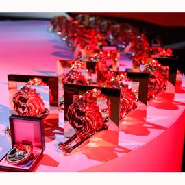 ¿Añadirá Cannes Lions más categorías en su próxima edición o eliminará alguna?