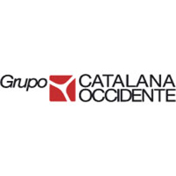 Catalana Occidente reúne a 15 de los mejores instagramers del momento para celebrar su 150 aniversario