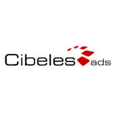 cibeles ads