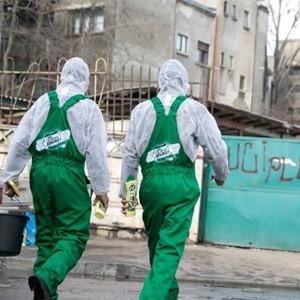 Una marca de detergente demuestra en una ingeniosa campaña que su poder antimanchas ataca también al racismo