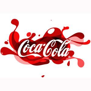 Entender la coyuntura social y ser sensible, dos de los pilares del éxito de la marca de la felicidad, Coca-Cola