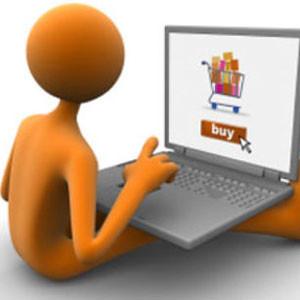 España se encuentra a la cola en e-commerce en gran consumo
