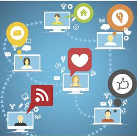 5 consejos para lanzarse a la piscina del marketing de contenidos con seguridad