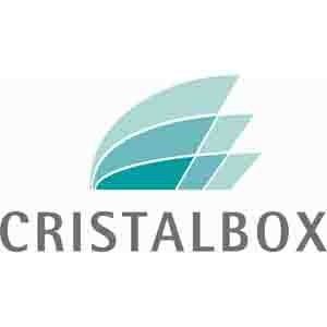 Cristalbox adjudica su estrategia de comunicación a what if