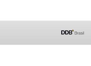 ddb-brasil