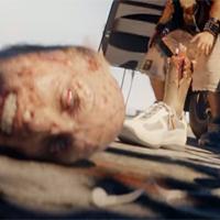 El videojuego Dead Island vuelve a hacer alarde de su gusto por los zombies y la violencia en su secuela