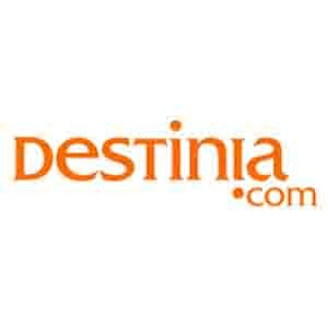 Destinia lleva los aromas de La Rioja al metro de Madrid