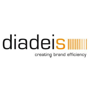 Diadeis adquiere Alia, líder de servicios de packaging en la India