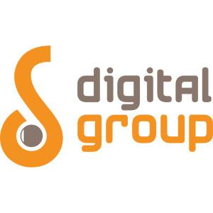 Digital Group presenta el seminario gratuito