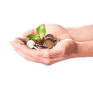 Crecen las donaciones online gracias a la captación de nuevos socios a través de medios digitales