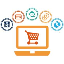 Los usuarios que acuden a la red para buscar información de sus pasiones, los más fieles al e-commerce