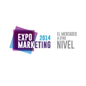 12 importantes aprendizajes que traemos desde Expo Marketing 2014 Bogotá en la maleta (y la cabeza)