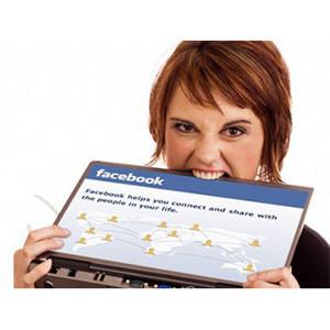 Facebook busca la forma legal de que los niños puedan permanecer en su red