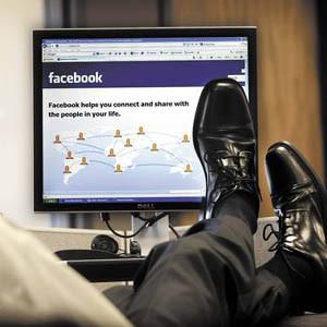 Facebook tiene un nuevo plan invadir nuestras oficinas