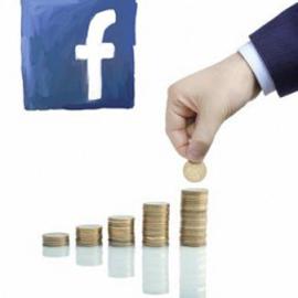 facebook salaries