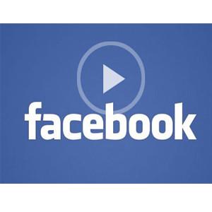 Si le gustan los vídeos en Facebook, Facebook le dará todavía más vídeos