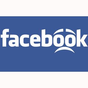 Debate sobre los límites de la manipulación digital: ¿seguirán las marcas el ejemplo de Facebook?