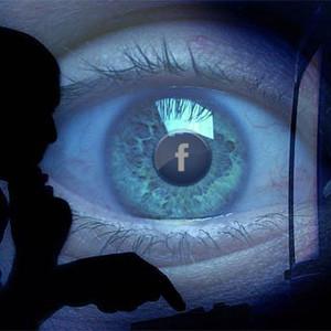 ¿Newsfeeds manipulados? Facebook es en realidad un permanente experimento psicológico
