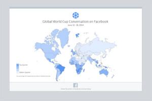 Facebook mete más
