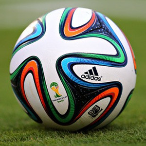 Sony y Adidas ponen a la FIFA contra las cuerdas y le exigen explicaciones por sus supuestas corruptelas