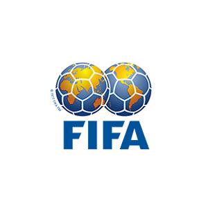 La FIFA financia el Mundial con los derechos de marketing y retransmisión de los partidos