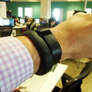 Google prepara Google Fit, su propia plataforma de monitorización de salud