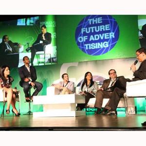 ¿El futuro? Con estos 10 consejos será 'pan comido': debate entre anunciantes desde FOA República Dominicana